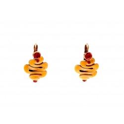 Taratata - boucles d'oreilles