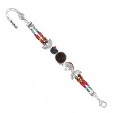 Taratata - bracelet Qui s'Y Frotte