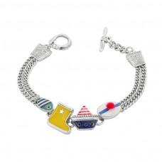 Taratata - bracelet A l'Abordage