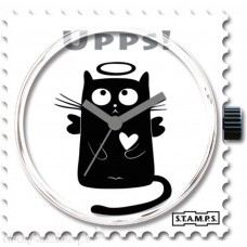 STAMPS - Upps