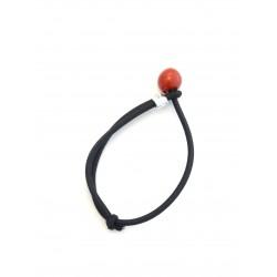 Gevole - bracelet Cuir