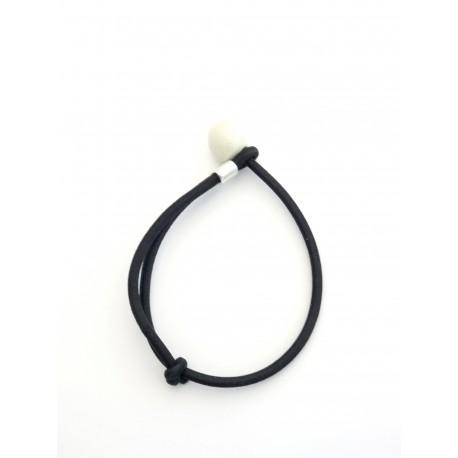 Gevole - bracelet Réglable