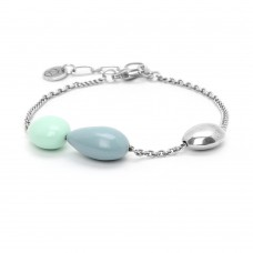 ORI TAO - bracelet Bubbly