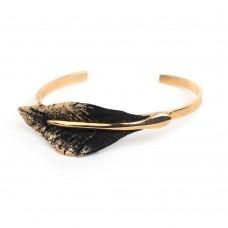 ORI TAO - bracelet Hirondelle