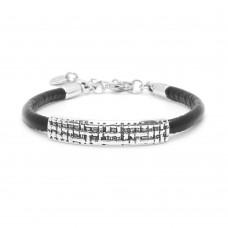 ORI TAO - bracelet Dark Moon