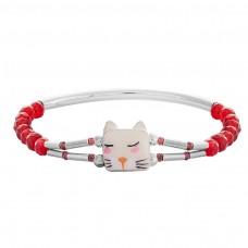 Taratata - bracelet Wake Up !