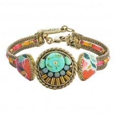Taratata - bracelet Sombrero