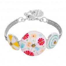 Taratata - bracelet Bain de Minuit
