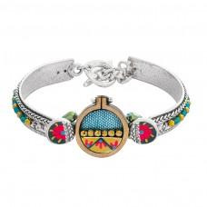 Taratata - bracelet Petit Point