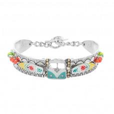 Taratata - bracelet La Vague