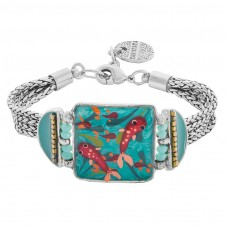 Taratata - bracelet Zig Zag