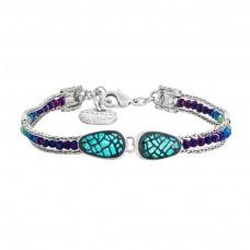 Taratata - bracelet Canoë