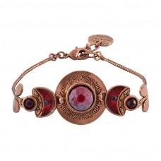 Taratata - bracelet Saigon