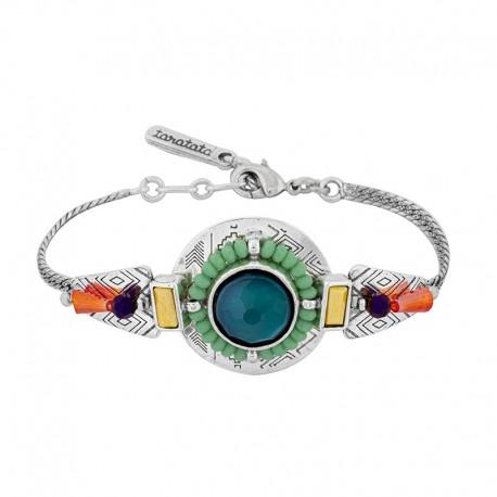 Taratata - bracelet El Sol