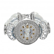 Taratata - bracelet Jivago
