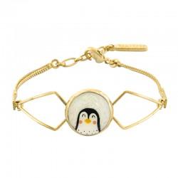 Taratata - bracelet Frisquet