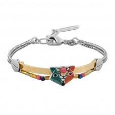Taratata - bracelet Belle et Rusée