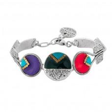 Taratata - bracelet Africa Pop