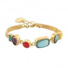 Taratata - bracelet Apparemment
