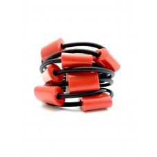 Samuel Coraux - bracelet Lukes