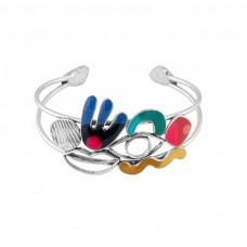 Taratata - bracelet Dialogue
