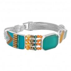 Taratata - bracelet La Havane