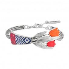 Taratata - bracelet Fanfan