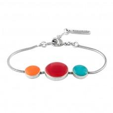 Taratata - bracelet Couleurs Engagées
