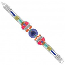 Taratata - bracelet Inaperçu