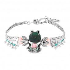 Taratata - bracelet Roméo
