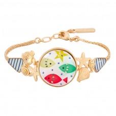 Taratata - bracelet Moussaillon