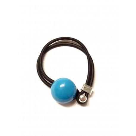 Gevole - bracelet Confetti