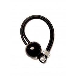 Gevole - bracelet Bulle